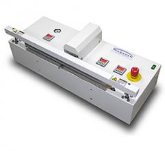 Retractable Nozzle External Vacuum Sealer, EXN-20