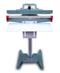 Foot Pedal Impulse Sealer, SETC-450