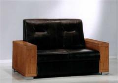 Sofa WM-OS20001