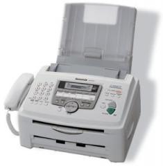 Laser Fax, Panasonic KX-FL613ML