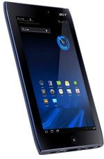 Acer ICONIA TAB A100 Tablet PC