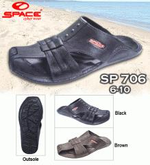 Men's Shoes SP 706
