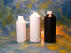 Automotive Products Packaging