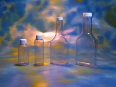 Chemical Products Packaging