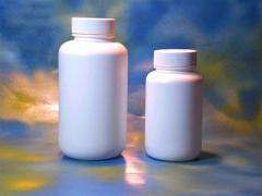 Pharmaceutical Products Packaging