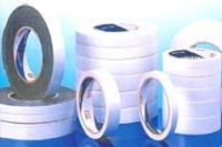Double Sided Coated Tape