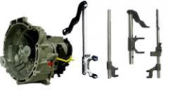 Transmission component