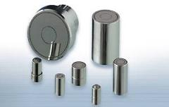 Capacitive sensors capaNCDT series