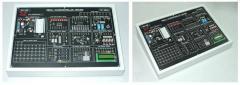68HC11 Microcontroller Trainers MCT-68HC11