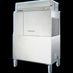 G-TEK Dishwasher