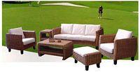 Living Room Set 0733 NR New Dewita