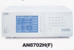 Ainuo AC/DC Digital Power Analyzer