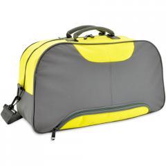 Bagman S05-094STD-04 bag