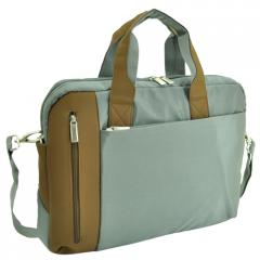 Bagman S06-236LAP-07 Document Bag