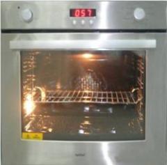Built-in Ovens, Model OE-8cs