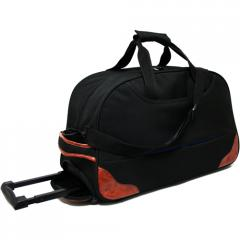 Bagman S05-097T-01 Travel Bag