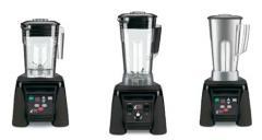 Blender Food Processer WARING