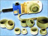 Weldheat Plastic Welding