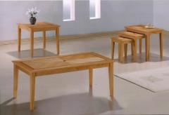 Lewis Occasional Furniture