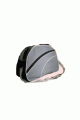 Redbag RBJ 110 - Travel Bag