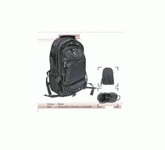 Redbag CFD 1573 - Laptop backpack