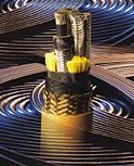 MCOM - communication & control cables