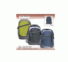 Redbag CFD 2572 - Backpack