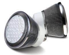 LED-O LED High Bay Light PAR60