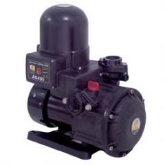 Walrus Electronic Control Pump AQ Series