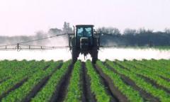 Wide range of Herbicide