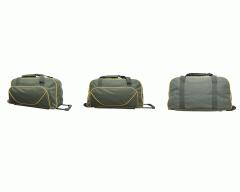 Redbag RBP 2009 - Travel Bag