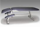 Examination Massage Table, EC 4001