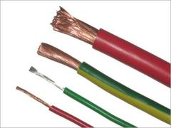 Single Core Armour Cable
