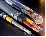 Offshore & Marine Cables