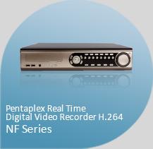 Pentaplex Realtime DVR