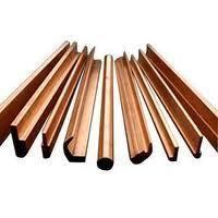Copper Profile