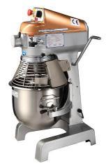 All Purpose Mixer, SP-200A