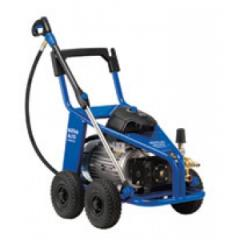 Cold Water High Pressure Cleaner, Nilfisk-Alto