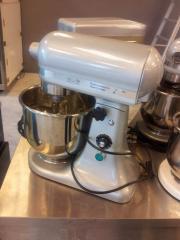 SunBaker SB-7L (Cake Mixer) Planetary Mixer