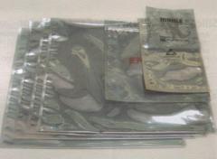 Static Shielding Bags, AP-100-004