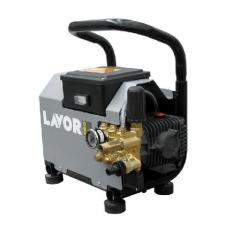High Pressure Cleaner, Garage 1211 LP