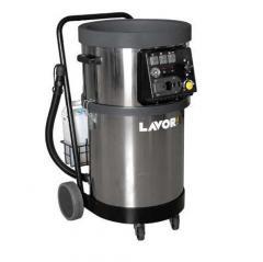 Steam Cleaner, GV Etna Plus
