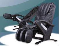 Reflexology Massage Chair, CM-808