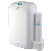 Bio Life Energy Water System, CE-909