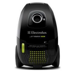 Electrolux Vacuum Cleaner ZJG6800 JetMaxx Green