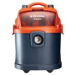 Electrolux Vacuum Cleaner Z931 Flexio II