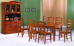 Products. Dinning set. Model SHH840 &