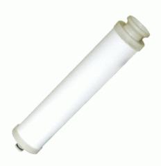 "10"" Ceramic Filter For CTC 1000"