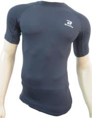 Compression T, Short Sleeve [R1SS]
