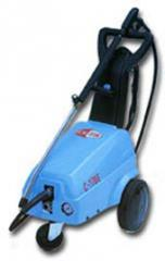 High Pressure Cleaner, C110/170/200E